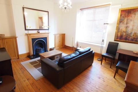 1 bedroom flat to rent - Pitstruan Place, Ground Right, AB10