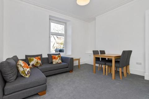 1 bedroom flat to rent - Bedford Road, Ground Floor Left,