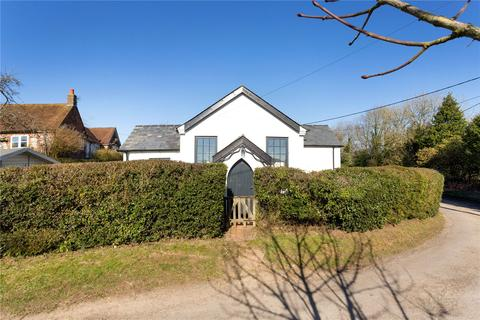 4 bedroom detached house for sale - Park Corner, Nettlebed, Henley-on-Thames, Oxfordshire, RG9
