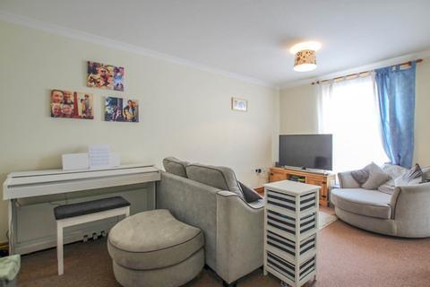 1 bedroom flat to rent - Market Street, Builth Wells