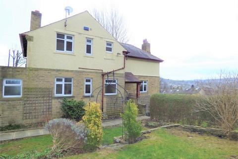 4 bedroom detached house to rent - Baildon Road, Baildon, Shipley, Bradford BD17