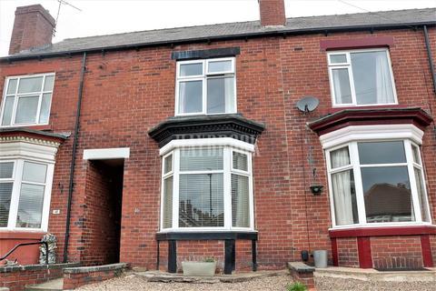 3 bedroom terraced house for sale - Kennedy Road, Woodseats, Sheffield