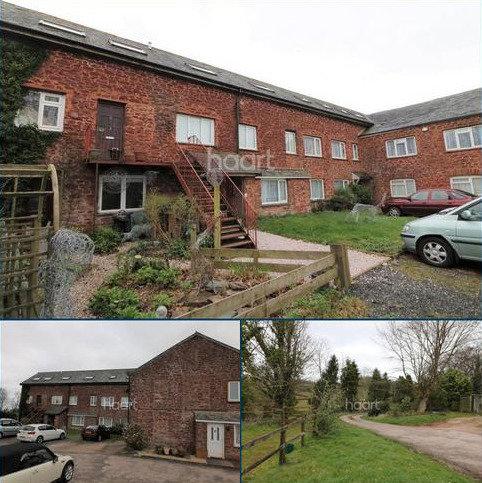 2 bedroom flat to rent - Blagdon Farm Apartments, Blagdon Barton