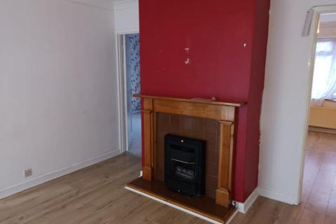 2 bedroom maisonette to rent - 12 Coval Lane, Chelmsford, Essex, CM1 1TD