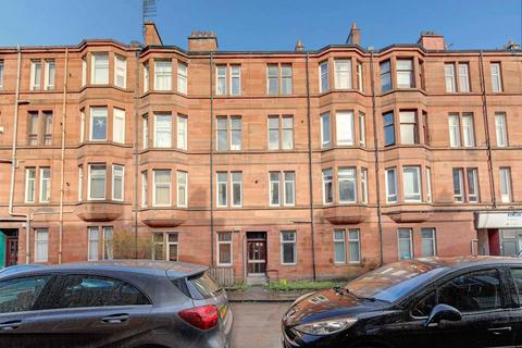 1 bedroom flat for sale - 2/2, 6, Fairlie Park Drive, Thornwood, Glasgow. G11 7SR