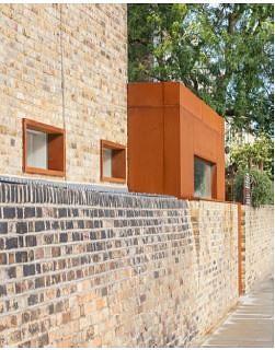 Property for sale - Unit - Rheidol Mews, London