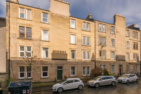 1 bedroom flat for sale - 23/10 Cathcart Place, Dalry, EH11 2HF