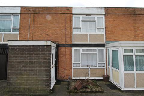 1 bedroom flat to rent - Ennerdale Road, Birmingham  B43