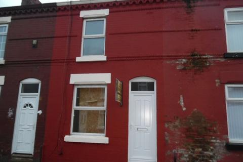2 bedroom terraced house for sale - Ripon Street