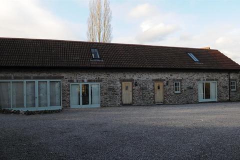 3 bedroom detached house for sale - Siston Lane, Bristol, BS30 5LX