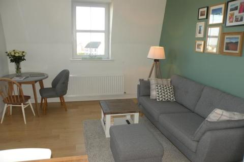 1 bedroom flat to rent - Charleston Road North, Aberdeen, AB12