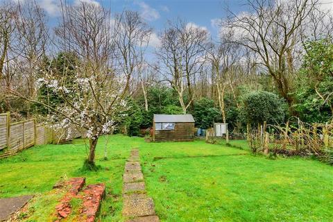 2 bedroom terraced house for sale - Coneyburrow Road, Tunbridge Wells, Kent
