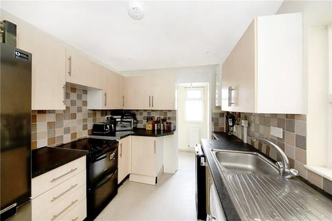 2 bedroom terraced house for sale - Eclipse Road, London, E13
