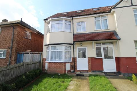 4 bedroom end of terrace house to rent - Cranleigh Gardens, Harrow, Middlesex