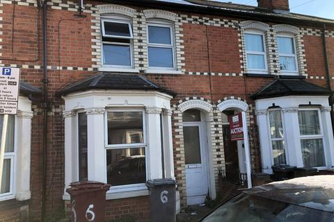 1 bedroom apartment for sale - First Floor Flat 6 Valentia Road