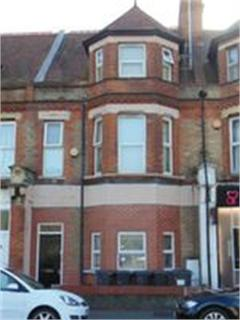1 bedroom flat to rent - 182 Holdenhurst Road, Bournemouth