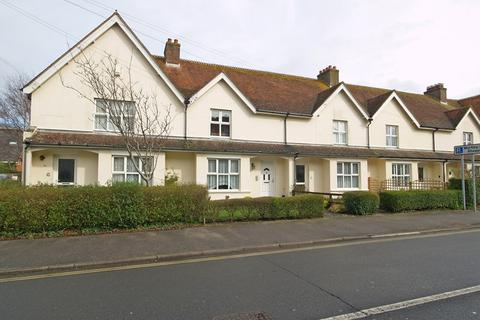 2 bedroom maisonette for sale - Waterford Road, Highcliffe, Christchurch
