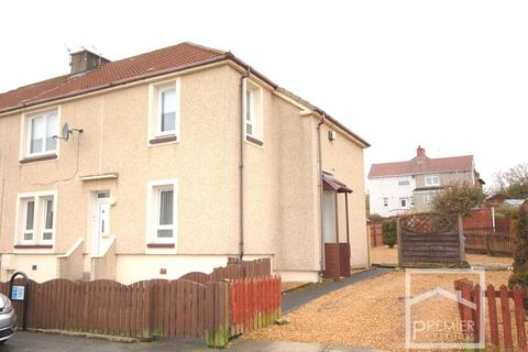 2 bedroom flat to rent - Faskine Avenue, Airdrie