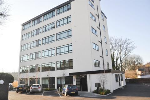 2 bedroom flat for sale - Celmeres Court, 77 Springfield Road, Chelmsford, Essex