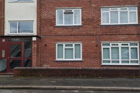2 bedroom apartment to rent - 37 Warren Close, Rhydyfelin, Pontypridd, CF37 5RS