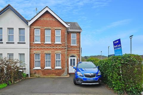 3 bedroom detached house for sale - Bournemouth Road, Lower Parkstone, Poole