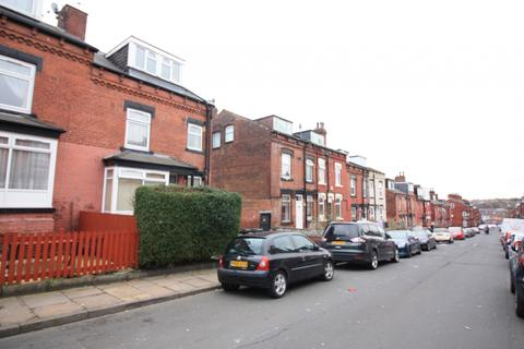 2 bedroom terraced house to rent -  Bayswater Crescent,  Leeds, LS8