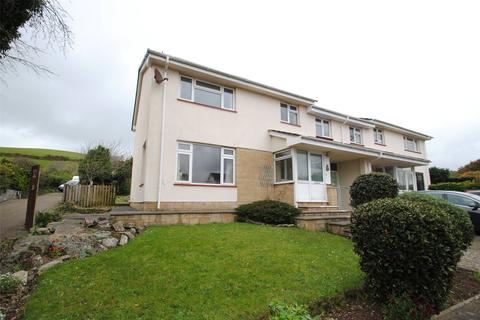 4 bedroom semi-detached house for sale - Sage Park Road, Braunton