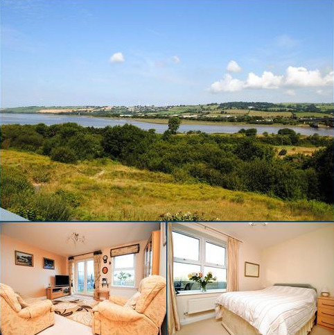 2 bedroom apartment for sale - Cleave Point, Cleave Road