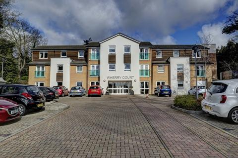 1 bedroom apartment for sale - Thorpe St Andrew, Norwich, Norfolk