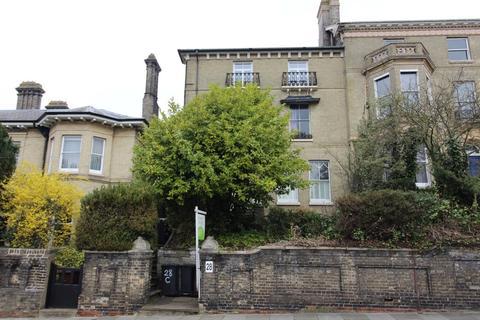 1 bedroom apartment for sale - Fonnereau Road