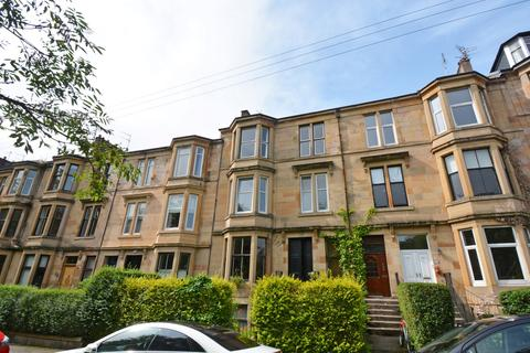 2 bedroom flat for sale - 19 Hayburn Crescent, Partickhill, G11 5AX