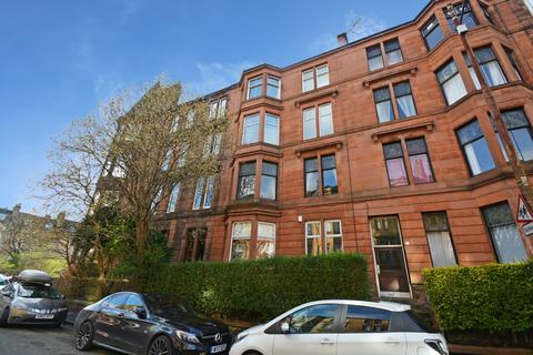 2 bedroom flat for sale - 5 Wilton Drive, North Kelvinside, G20 6RW