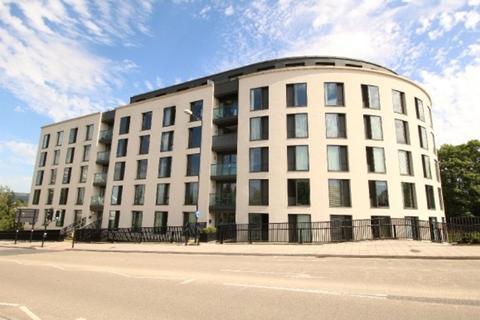 1 bedroom flat to rent - St James Walk, Honeybourne Way, Cheltenham