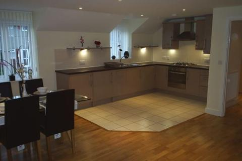 2 bedroom flat to rent - The Vale, Grantley Gardens, Mannamead, Plymouth