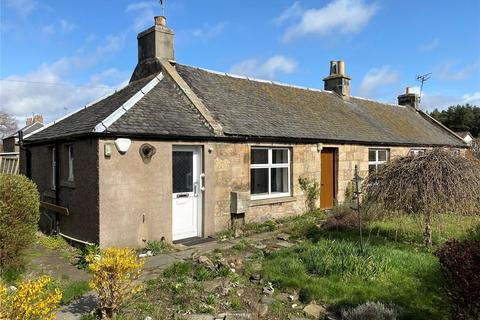 2 bedroom bungalow to rent - 27 Golf Street, Ladybank, Cupar, Fife, KY15