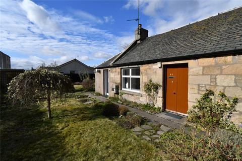 2 bedroom semi-detached bungalow to rent - 27 Golf Street, Ladybank, Cupar, Fife, KY15