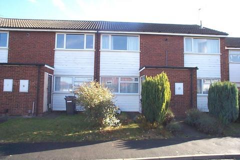 2 bedroom maisonette to rent - Glenmere Close, Cambridge