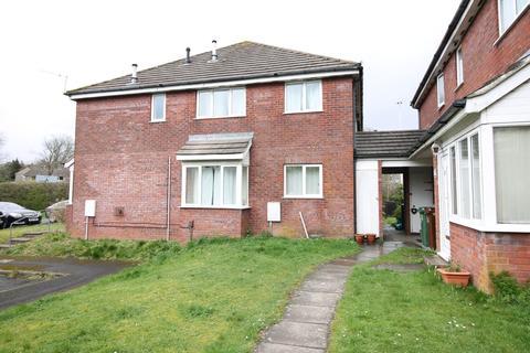 2 bedroom terraced house for sale - Moorland Gardens, Plympton