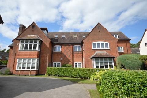 2 bedroom apartment for sale - Dane House, Hadham Road, Bishop's Stortford, Hertfordshire, CM23