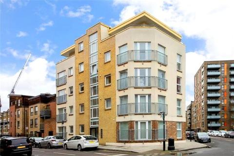2 bedroom property for sale - Pelling Street, Poplar, E14