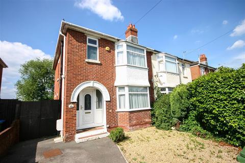 3 bedroom semi-detached house to rent - Stanton Road, Southampton