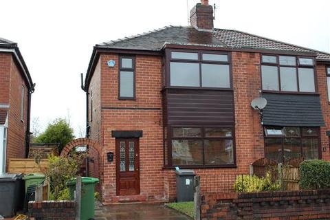3 bedroom semi-detached house to rent - Welbeck Avenue, Oldham