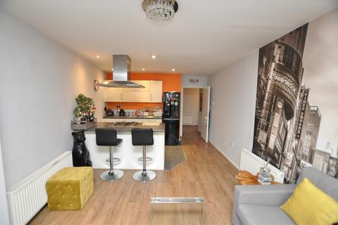 2 bedroom flat for sale - Baddow Road, Chelmsford