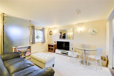 1 bedroom maisonette for sale - Moss Court, 51 Portsmouth Road, Liphook, Hampshire