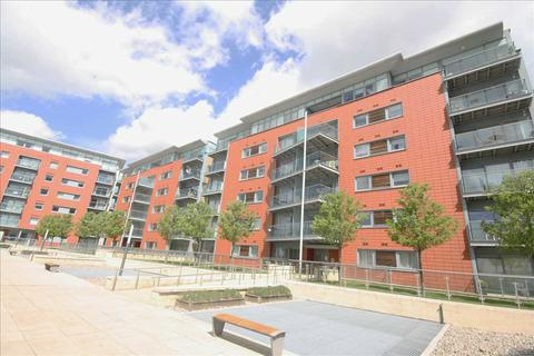 2 bedroom apartment for sale - Apartment 505, 3 Anchor Street, Ipswich