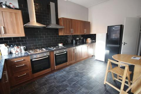 4 bedroom terraced house to rent - Stanmore Street, Leeds