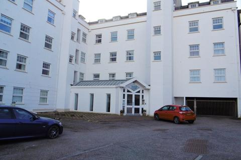 2 bedroom apartment for sale - The Esplanade, Sidmouth