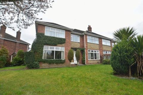 4 bedroom semi-detached house for sale - Clarendon Road, Scunthorpe