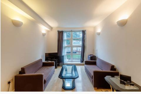 2 bedroom apartment for sale - 2 BEDROOM APARTMENT, 19 Royce Road, Manchester