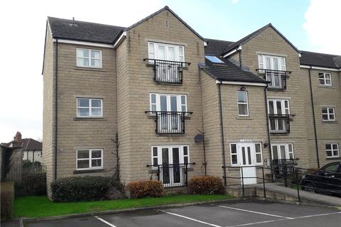 2 bedroom apartment for sale - Fowlers Court, Otley, West Yorkshire